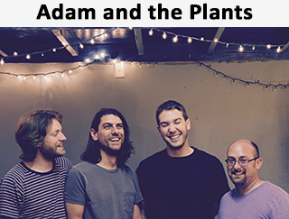 Adam and the Plants_Web