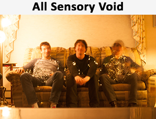 All Sensory Void_Web