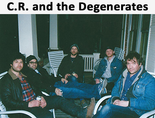 CR and the Degenerates_Web