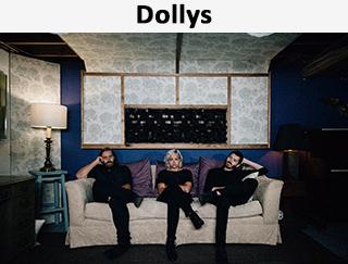 Dollys_Web