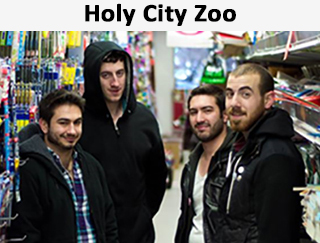 Holy City Zoo_Web