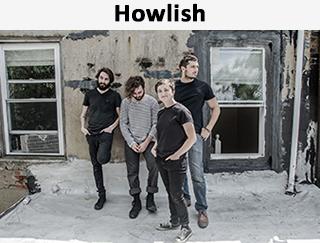 Howlish_Web