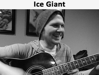 Ice Giant_Web