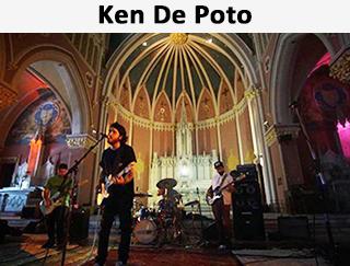 Ken De Poto_Web