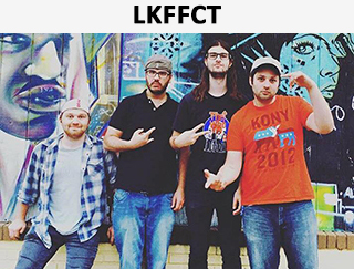LKFFCT_Web