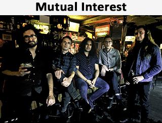 Mutual Interest_Web