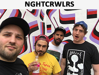 NGHTCRWLRS_Web