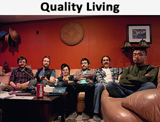 Quality Living_Web