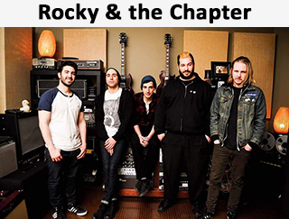 Rock and the Chapter_Web