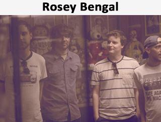 Rosey Bengal_Web