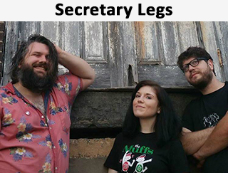 Secretary Legs_Web