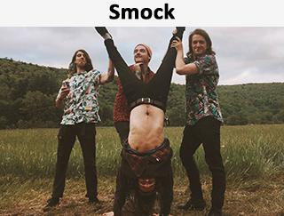 Smock_Web