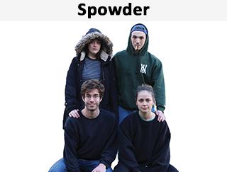 Spowder_Web