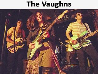 The Vaughns_Web