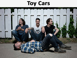 Toy Cars_Web