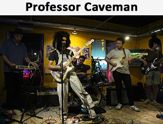 Professor Caveman_Web