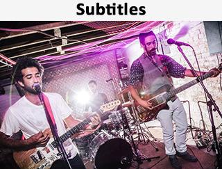 Subtitles_Web